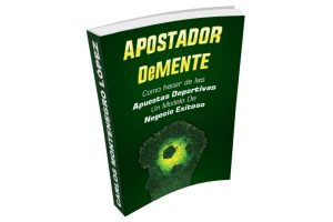 apostador-demente-review