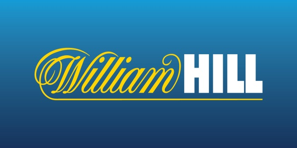 Casa de Apuestas William Hill