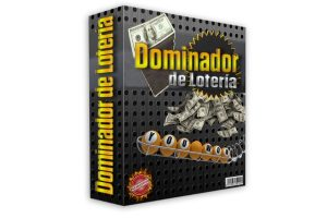 dominador-de-loteria-review