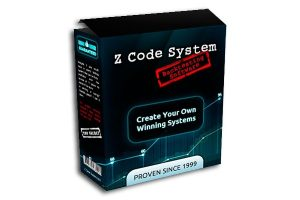 z-code-system-review